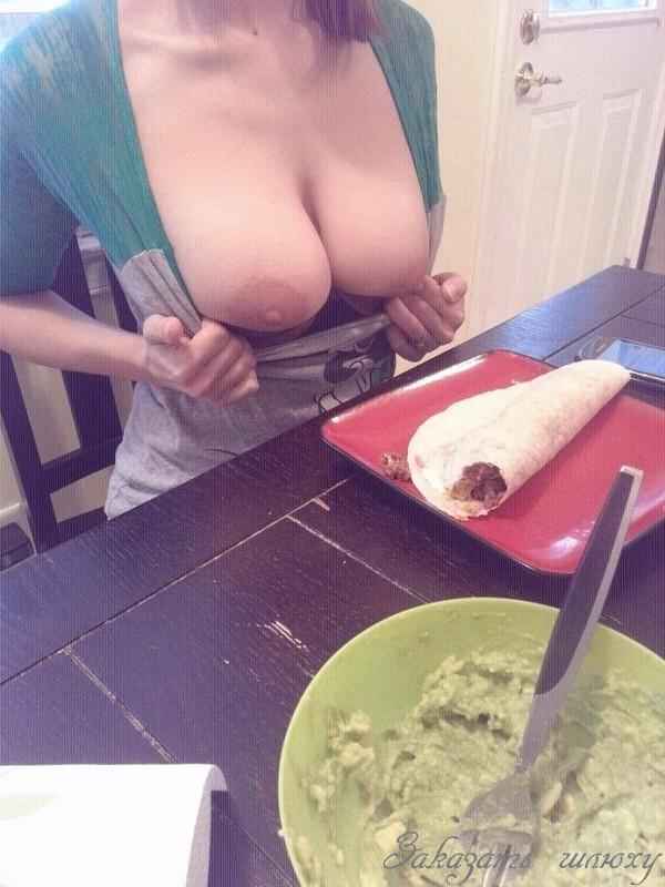 Фотина мастурбация члена руками