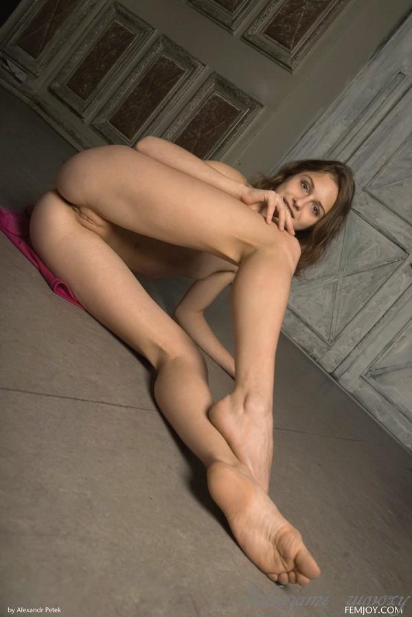 Проститутки таганрог фото телефон