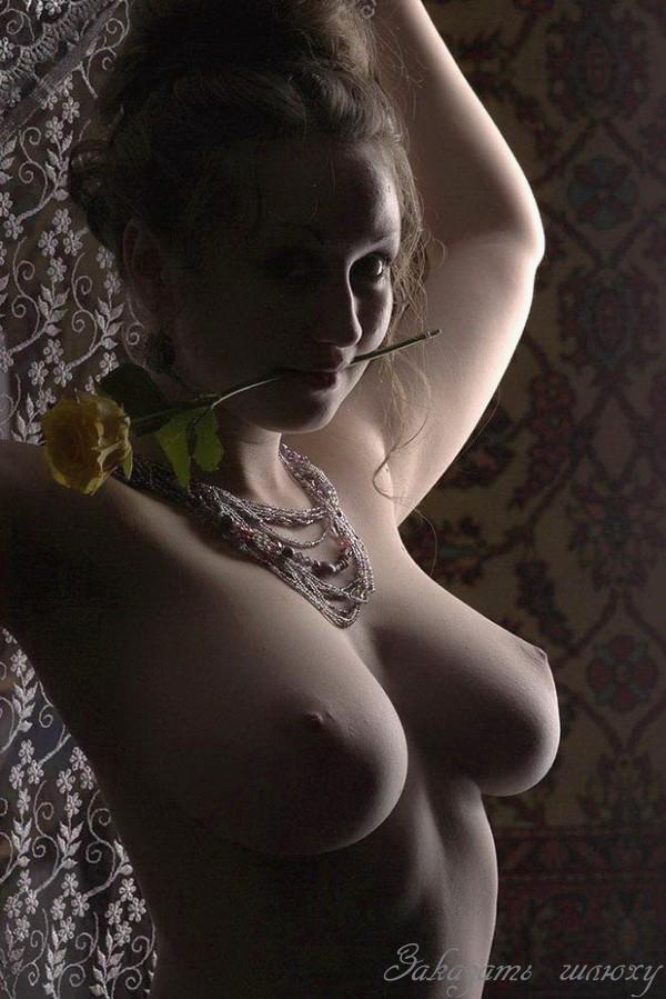 Лучшие индивидуалки проститутки шлюхи путаны сочи