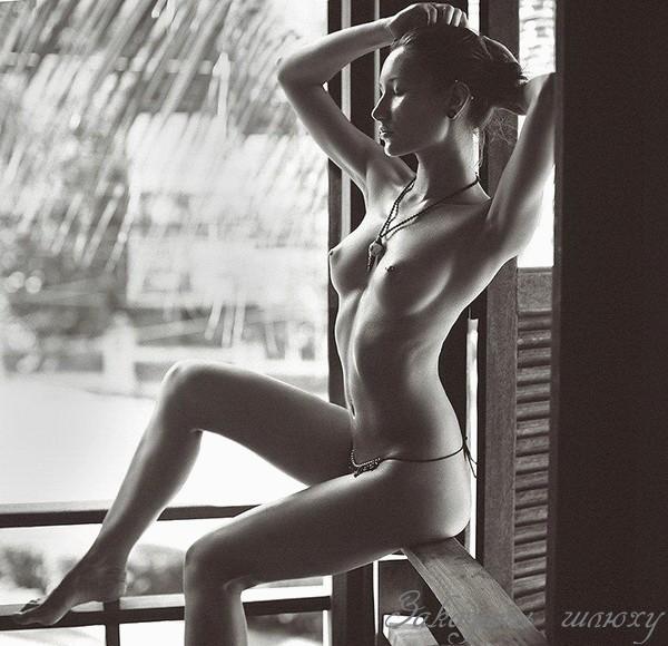 Все анкеты проституток киева