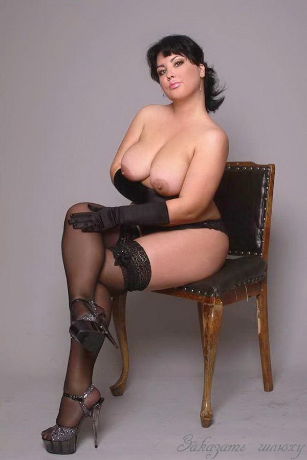 Индивидуалки частное дешовые проститутки омск