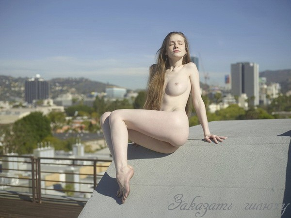 Номера проституток города орехово-зуево