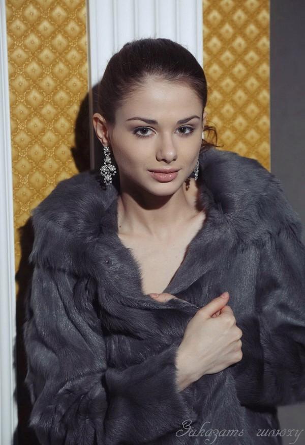 Одель - Проститутки вильнюс