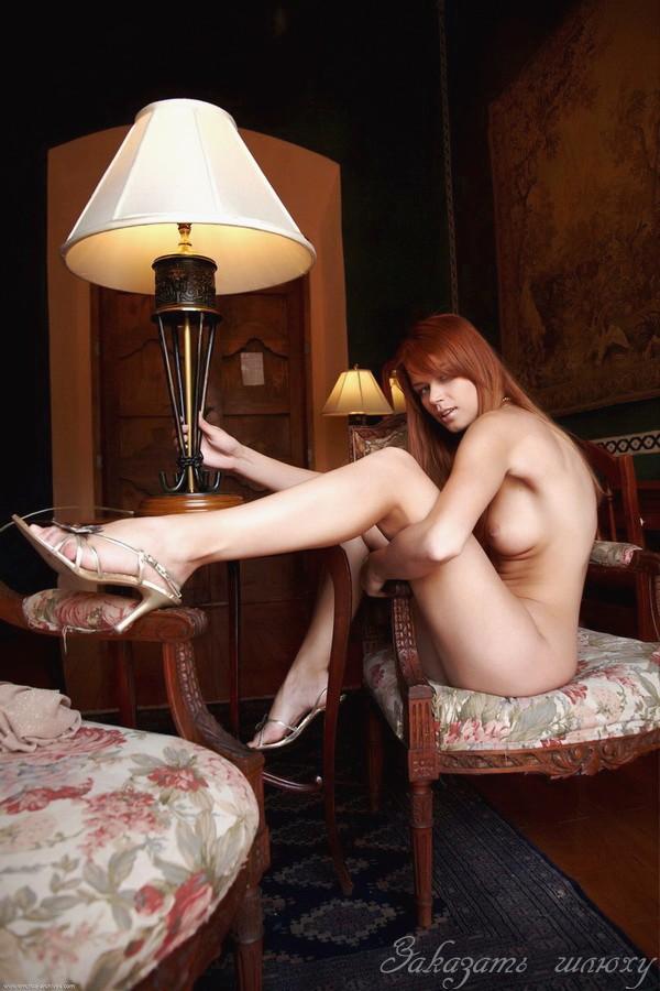 Проститутки курска выезд на дом