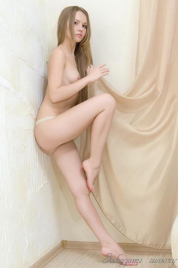 Томира - классический секс