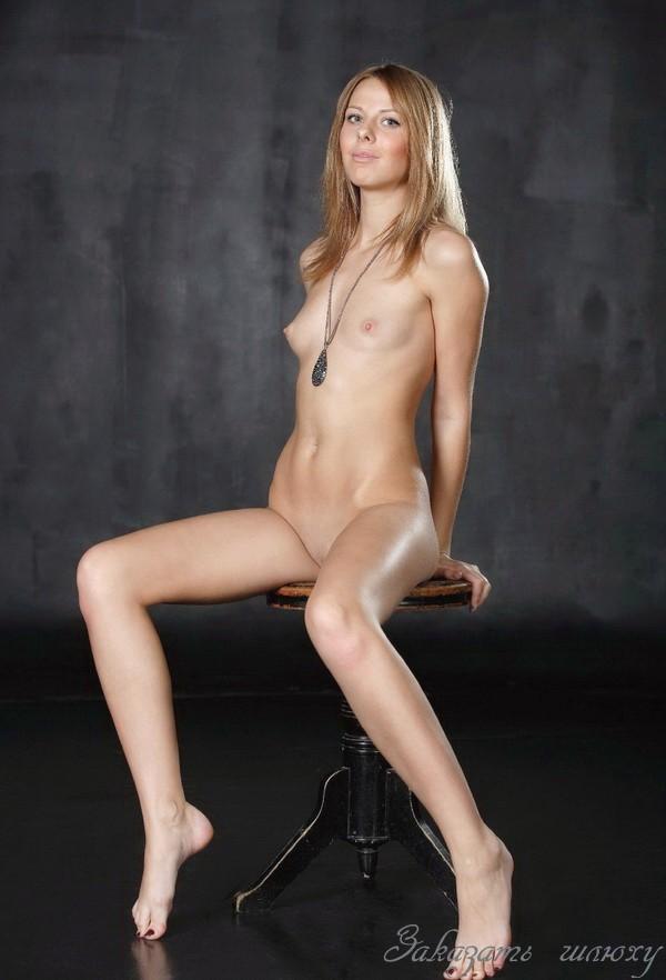 Путана проститутка софия 44 года киев фото