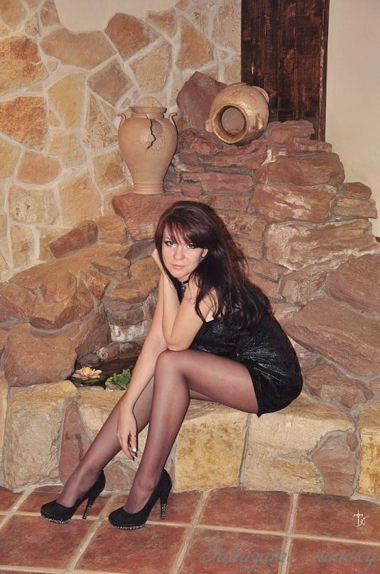 Калужская область город киров проститутки голые фото
