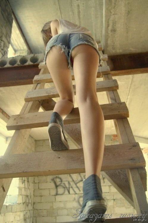 Е1 проститутки екатеринбург 1000