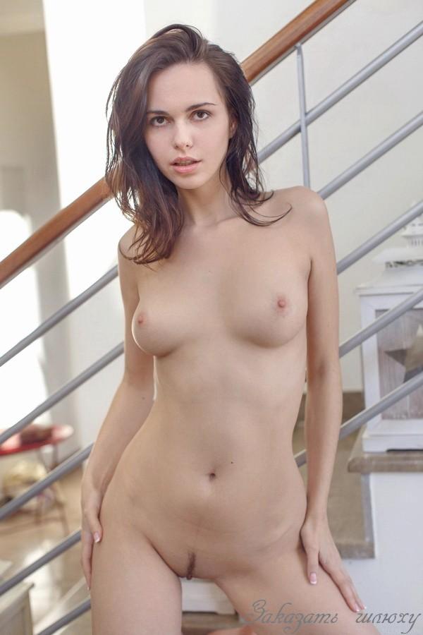 Омск сайты проституток