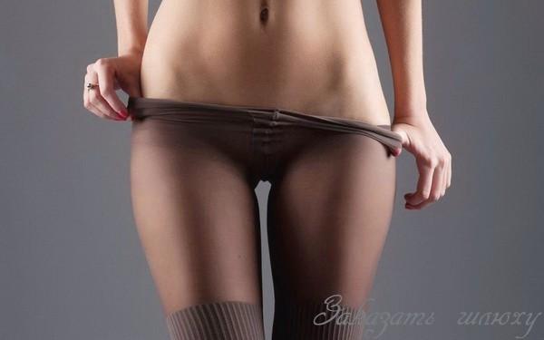 Жофия оральный секс